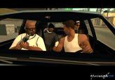 GTA: San Andreas  Archiv - Screenshots - Bild 111