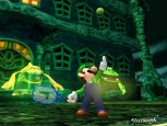 Mario Power Tennis  Archiv - Screenshots - Bild 15