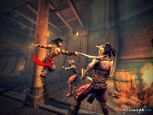 Prince of Persia: Warrior Within  Archiv - Screenshots - Bild 102