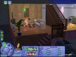 Die Sims 2  Archiv - Screenshots - Bild 22