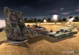 Driven to Destruction  Archiv - Screenshots - Bild 4