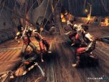 Prince of Persia: Warrior Within  Archiv - Screenshots - Bild 96
