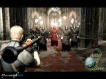 Resident Evil 4  Archiv - Screenshots - Bild 56