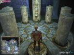 Dungeon Lords  Archiv - Screenshots - Bild 59