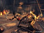 Prince of Persia: Warrior Within  Archiv - Screenshots - Bild 105
