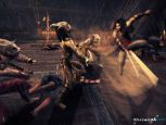 Prince of Persia: Warrior Within  Archiv - Screenshots - Bild 108