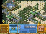 Holiday World  Archiv - Screenshots - Bild 11