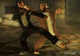 Def Jam Fight For NY  Archiv - Screenshots - Bild 8