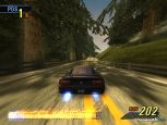 Burnout 3: Takedown  Archiv - Screenshots - Bild 17