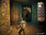 Dungeon Lords  Archiv - Screenshots - Bild 60
