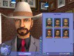Die Sims 2  Archiv - Screenshots - Bild 15
