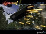 Burnout 3: Takedown  Archiv - Screenshots - Bild 19