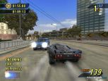 Burnout 3: Takedown  Archiv - Screenshots - Bild 11