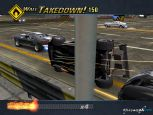 Burnout 3: Takedown  Archiv - Screenshots - Bild 16