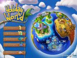 Holiday World  Archiv - Screenshots - Bild 10