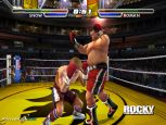 Rocky Legends  Archiv - Screenshots - Bild 8