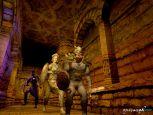 Dungeon Lords  Archiv - Screenshots - Bild 51