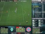 Fussball Manager 2005  Archiv - Screenshots - Bild 7