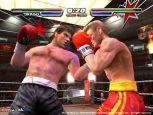 Rocky Legends  Archiv - Screenshots - Bild 9