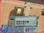 Die Sims 2  Archiv - Screenshots - Bild 21
