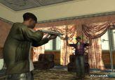 GTA: San Andreas  Archiv - Screenshots - Bild 96