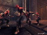 Prince of Persia: Warrior Within  Archiv - Screenshots - Bild 106