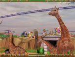 Zoo Empire  Archiv - Screenshots - Bild 22