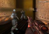 GoldenEye: Rogue Agent  Archiv - Screenshots - Bild 22