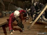 Devil May Cry 3: Dantes Erwachen  Archiv - Screenshots - Bild 76