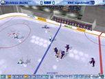 DEL Eishockey Manager 2005  Archiv - Screenshots - Bild 3