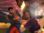 Jade Empire  Archiv - Screenshots - Bild 16