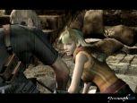Resident Evil 4  Archiv - Screenshots - Bild 21