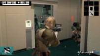 Metal Gear Acid (PSP)  Archiv - Screenshots - Bild 41