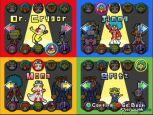 WarioWare, Inc.: Mega Party Games!  Archiv - Screenshots - Bild 6