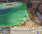 Rome: Total War  Archiv - Screenshots - Bild 3