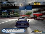 Burnout 3: Takedown  Archiv - Screenshots - Bild 5