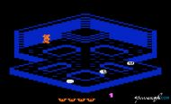 Atari Anthology  Archiv - Screenshots - Bild 8