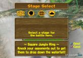 Super Monkey Ball Deluxe  Archiv - Screenshots - Bild 21