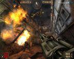 Painkiller: Battle out of Hell  Archiv - Screenshots - Bild 15