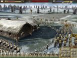 Imperial Glory  Archiv - Screenshots - Bild 27