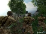 Brothers in Arms: Road to Hill 30  Archiv - Screenshots - Bild 31