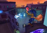 Sly 2: Band of Thieves  Archiv - Screenshots - Bild 13