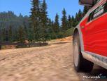WRC 4  Archiv - Screenshots - Bild 19