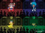 WarioWare, Inc.: Mega Party Games!  Archiv - Screenshots - Bild 7