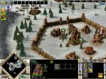 Kohan 2: Kings of War  Archiv - Screenshots - Bild 21