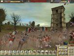 Imperial Glory  Archiv - Screenshots - Bild 25