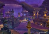 Sly 2: Band of Thieves  Archiv - Screenshots - Bild 16