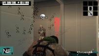 Metal Gear Acid (PSP)  Archiv - Screenshots - Bild 42