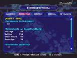 Resident Evil: Outbreak  Archiv - Screenshots - Bild 6