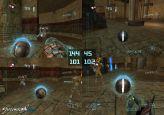 Metroid Prime 2: Echoes  Archiv - Screenshots - Bild 31